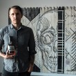 Hennessy_VS_Limited_Edition_Scott_Campbell_Dimitri_Coste_4483