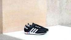 adidas-la-trainer-og-mig-1200x800-01