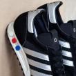 adidas-la-trainer-og-mig-1200×800-02