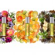 fragrance-artistic-trio