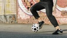 adidas-livestock-samba-soccer-3