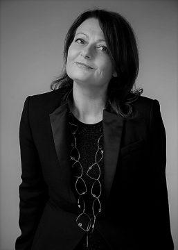 Melissa McArthur Profile Image