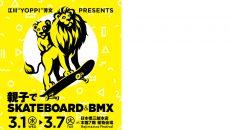 02_17_SKATEBOARD_BMX_01_omote