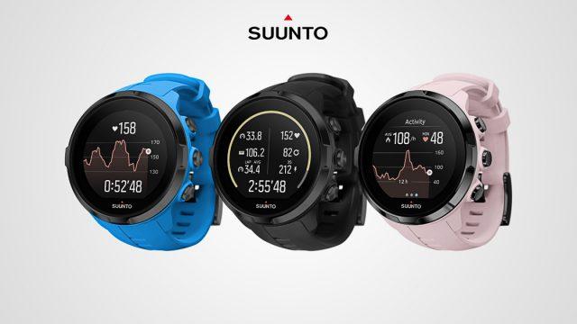 Sport+Wrist+HR+range+activity