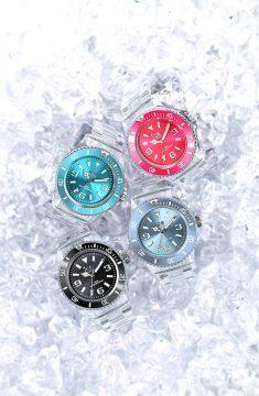 icepure_image