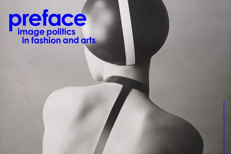 preface_cover