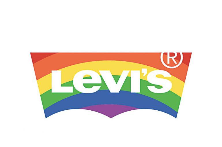 Levis_PRIDE_Rainbow_Housemark-1280x1280