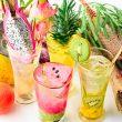 DRINK_image_②