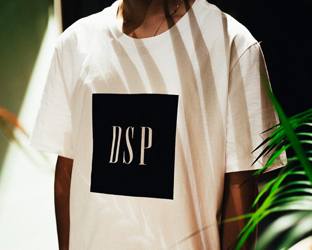 GAP X DSP_14