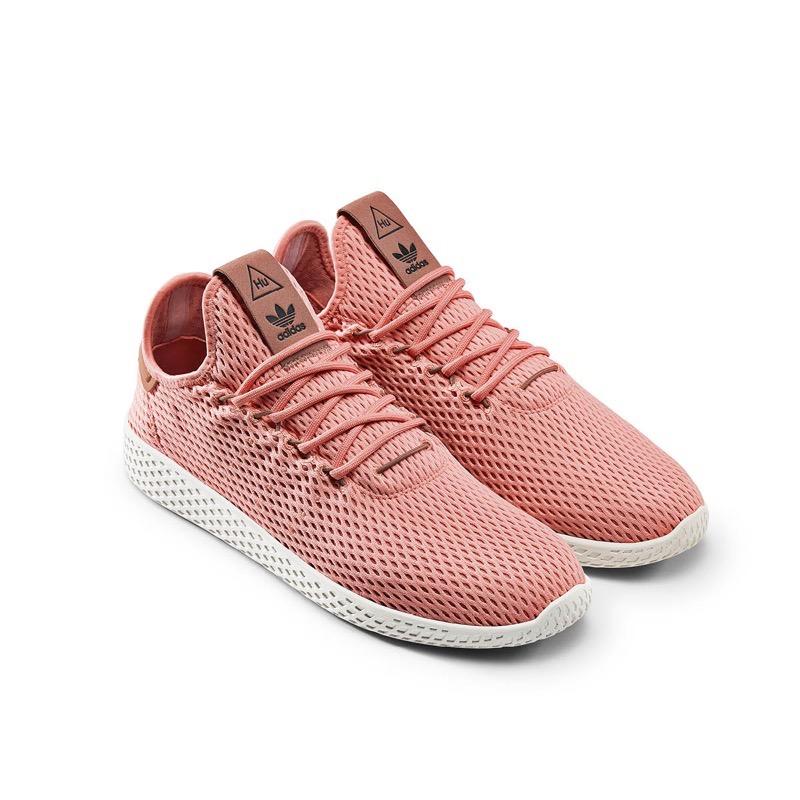 Frontline Tennis Shoes