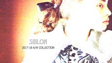 SIIILON_eventvisual