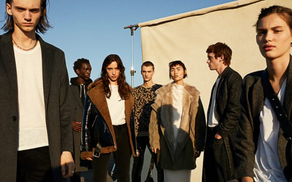 ALLSAINTS-LONDON-MORE-THAN-EVER-001