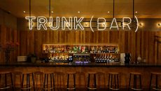 TRUNKHOTEL_LOUNGE2