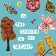 in the garden of my dreams_表紙