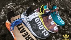 adidas_Originals_PHARRELL_WILLIAMS_Hu_Hiking_6