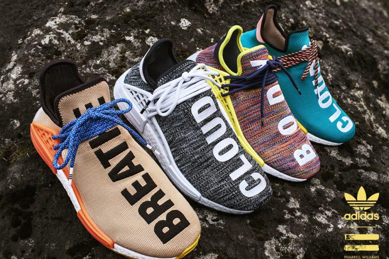 adidas_Originals_PHARRELL_WILLIAMS_Hu_Hiking_6