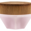 petal_55_brush_pink_packshot