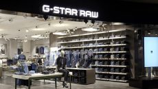 G-Star RAW Store 1_2