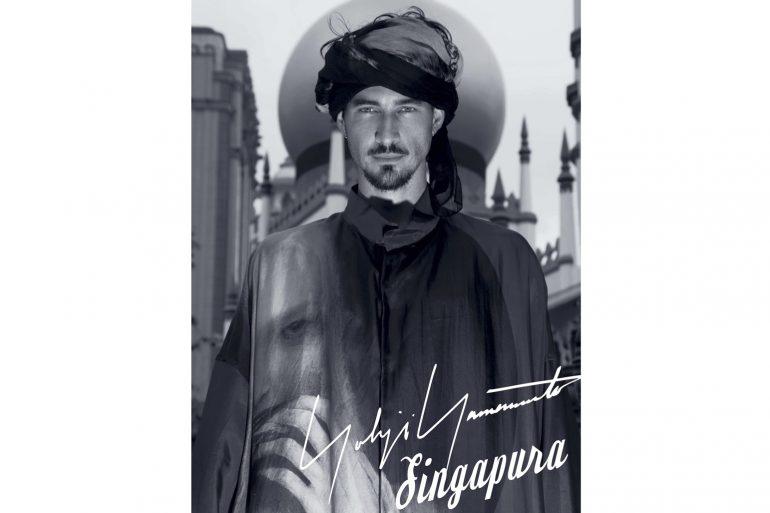 yy_singapura_