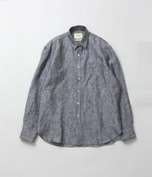 vintage linen-Marseille_¥39,500(税抜き)
