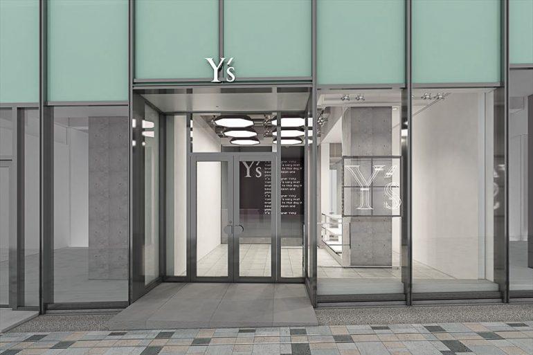 Store1F_facade