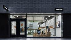 freitag-store-osaka-1-daiciano-rgb-highres