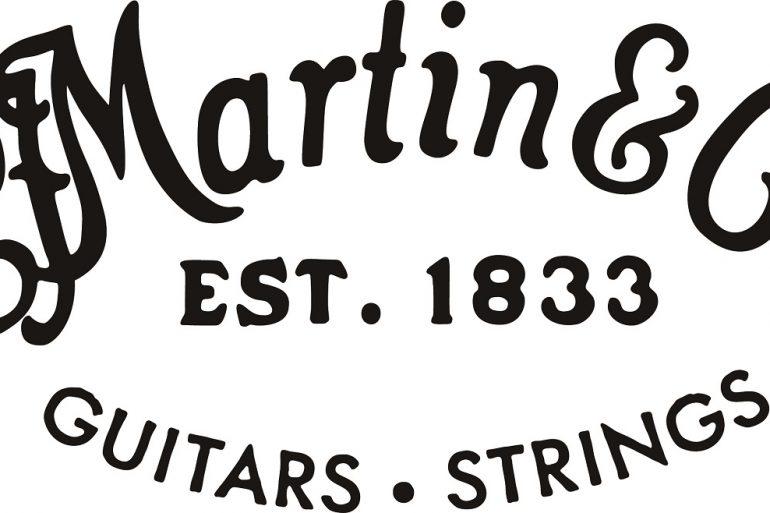 guitar_strings_CS6
