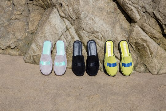 18SS_xSP_Fenty-Collection_Product_Espadrille-Pack_00062_RGB