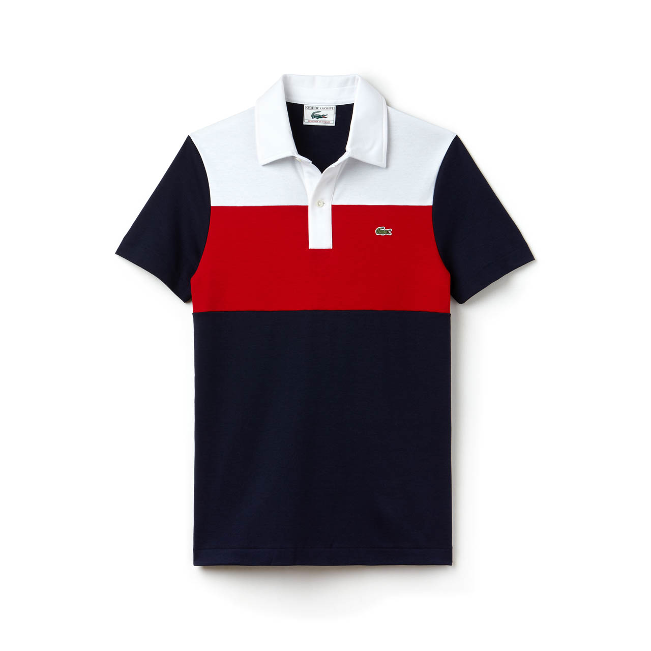 20170719-70s_LACOSTE_SS18_DH7341