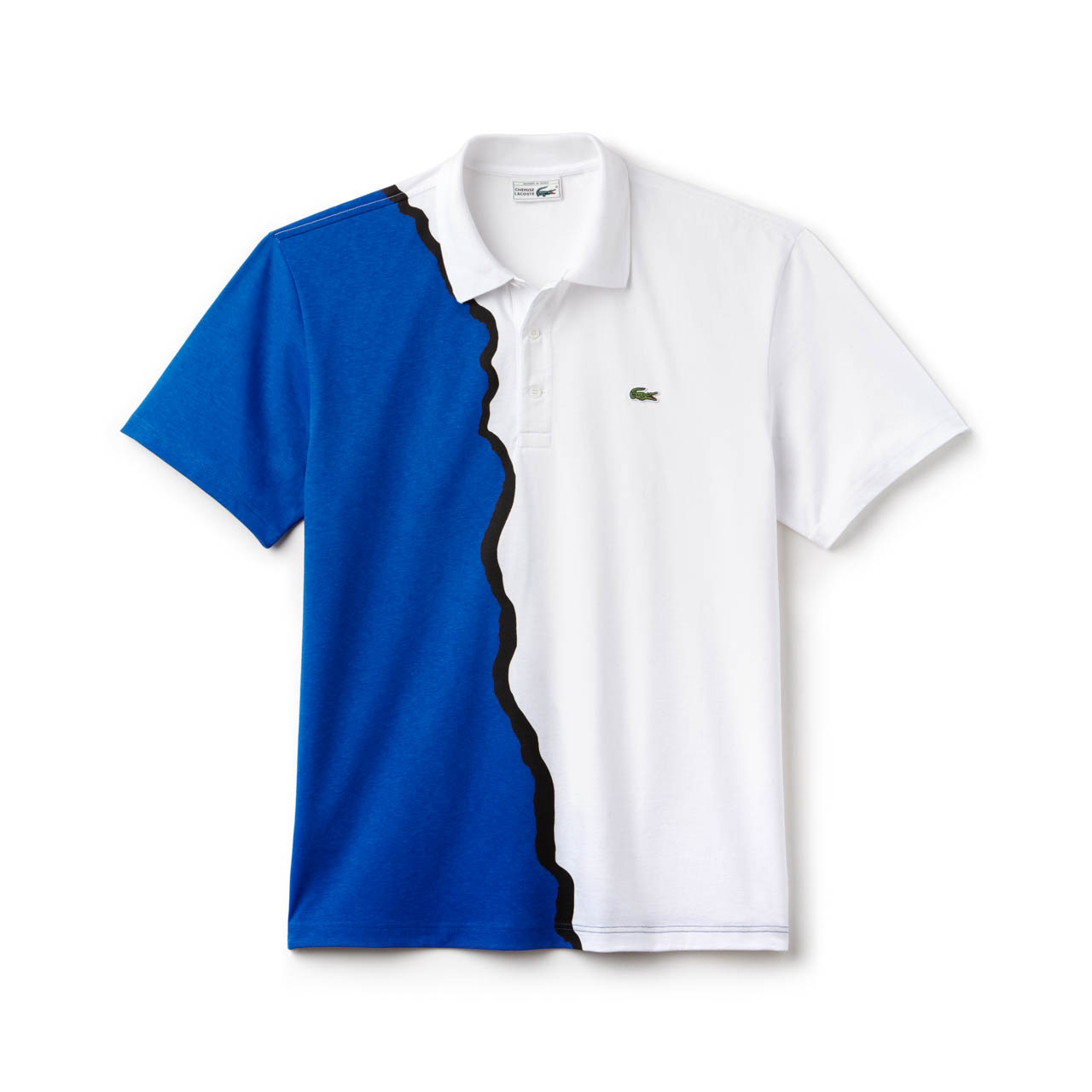 20170912-90s_LACOSTE_SS18_DH7342