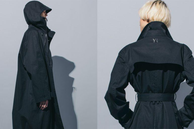ysprefall18_coat