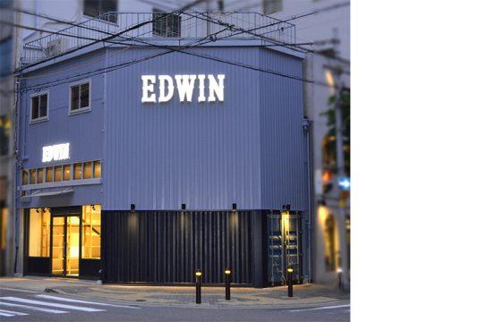 EDWIN_osaka