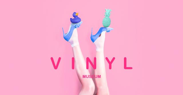 VINYL MUSEUM