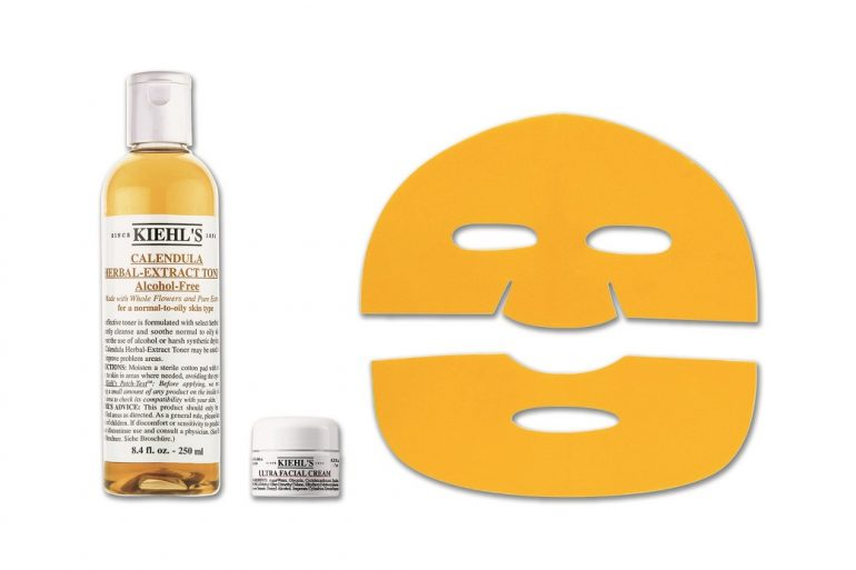 Summer_Skincare_Campaign_1