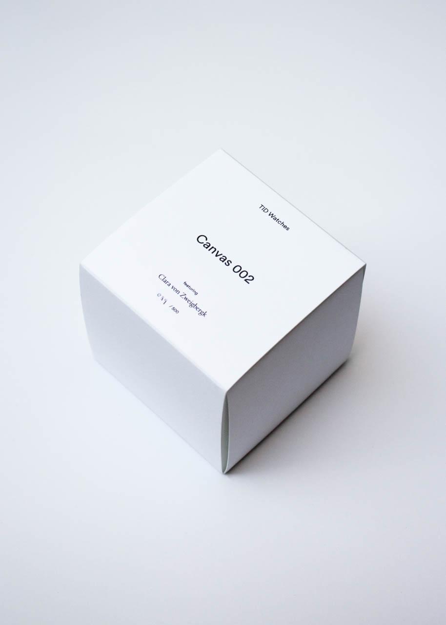 20180827-tid-canvas-002-sleeve-01