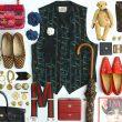1_メイン__Maria SHIROO The Collection