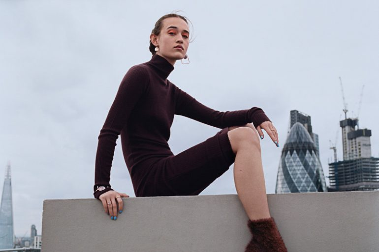 CHARLES-KEITH-fall-winter-2018-campaign-13