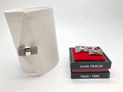 Louis FAGLIN2