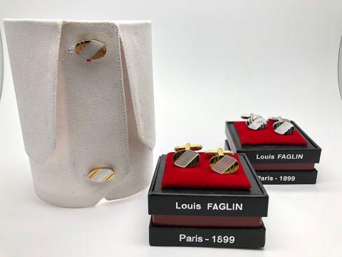 Louis FAGLIN3