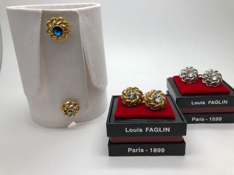 Louis FAGLIN4
