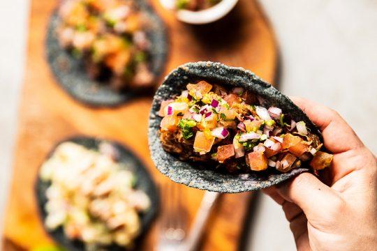 main_tacos