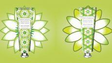 WHITE JASMINE -Brightening Hand Cream_1