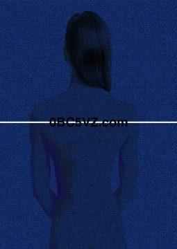 画像_0bc5vz.com exhibition