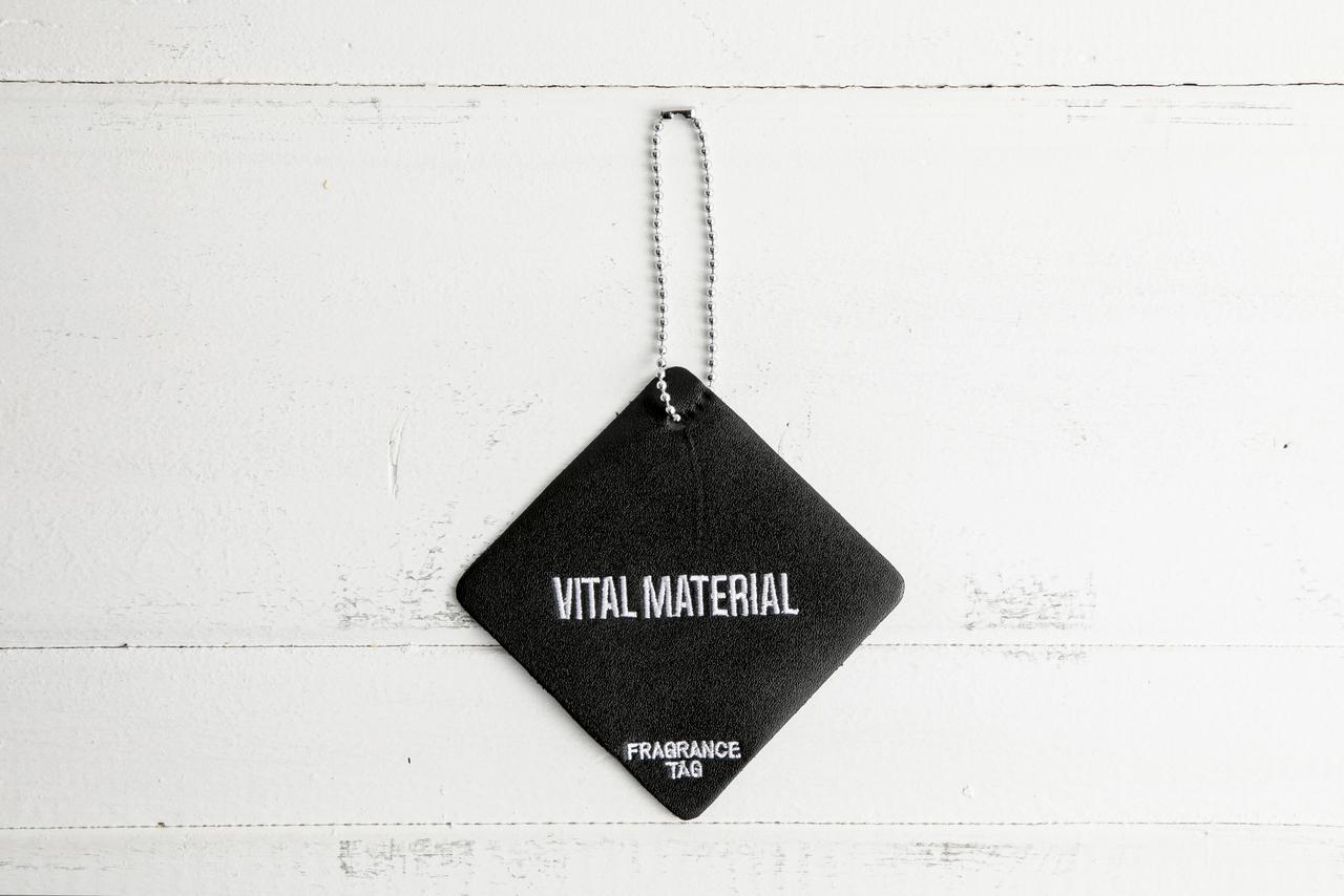 VITAL MATERIAL_FRAGRANCE_2