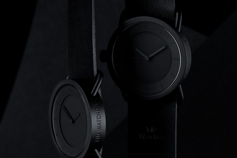 tid-watches-black-edition-3_1