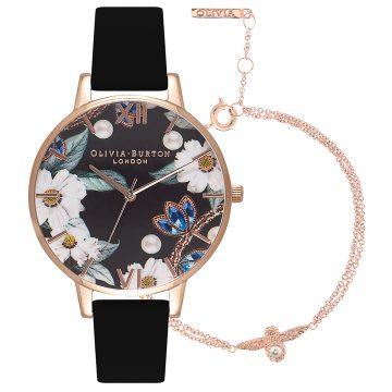 GiftSet24 jewelry set