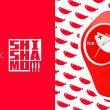 SHISHAMO_visual_横