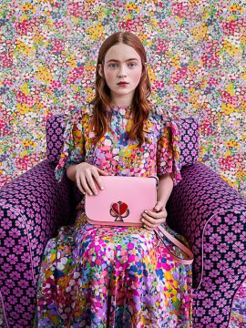 2019 Spring Brand Campaign