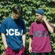 DCBA_SS_陦ィ髱「8