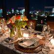 Tory Burch GINZA_Dinner (14)
